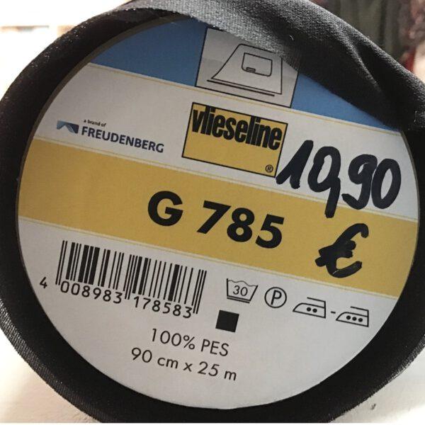 Vlieseline G 785