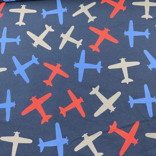 Soft Sweat Flugzeuge
