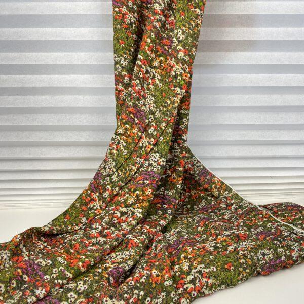 Blumenwiese ECOVERO